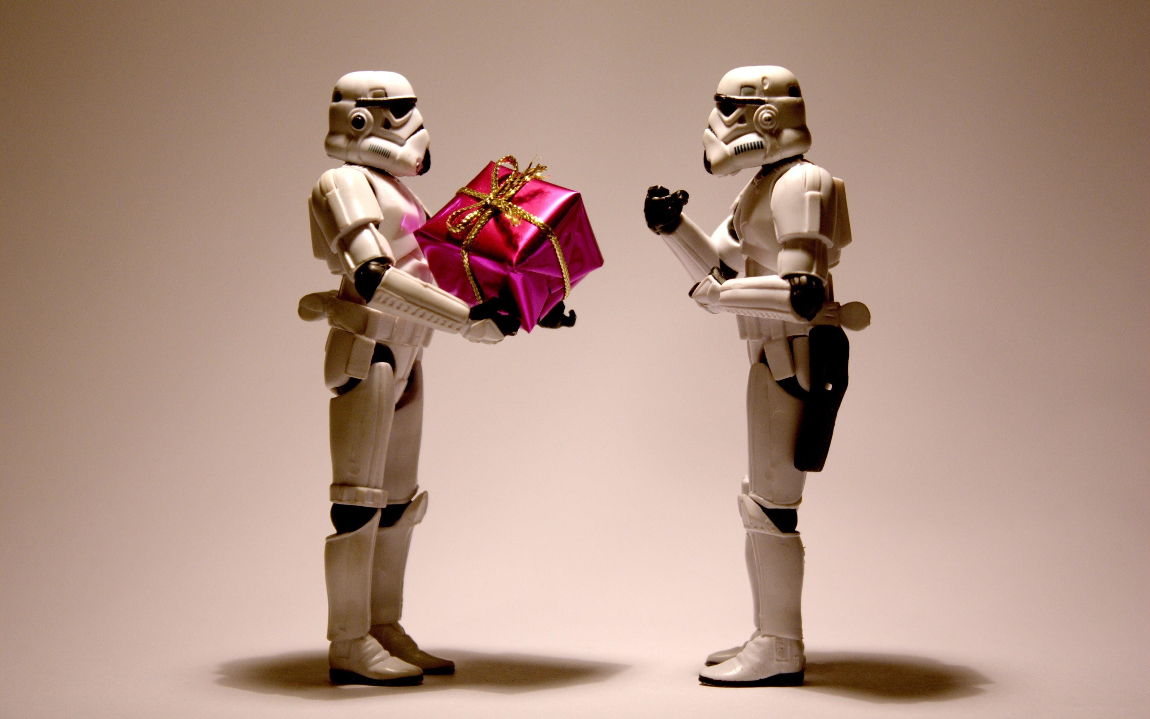 Звездные Войны (Star Wars) - toy.ru