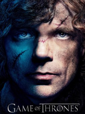 game_of_thrones_season_3_premiere_poster_dinklage
