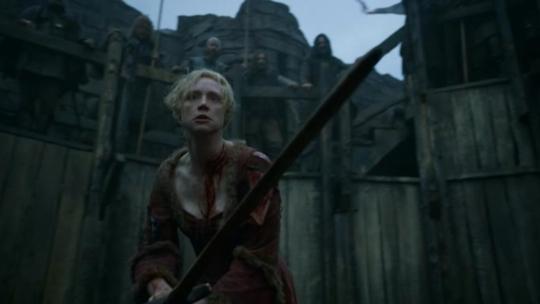 Brienne (2)