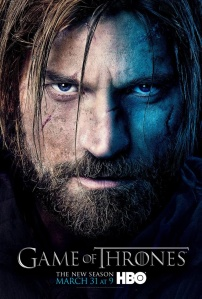 Game-of-Thrones-Season-3-Posters-jaime1