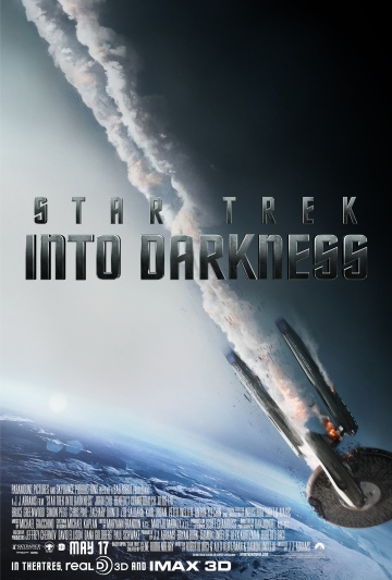 star_trek_into_darkness_poster_enterprise