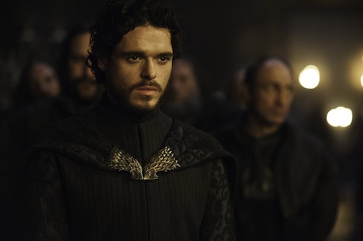 robb-stark-game-of-thrones-red-wedding