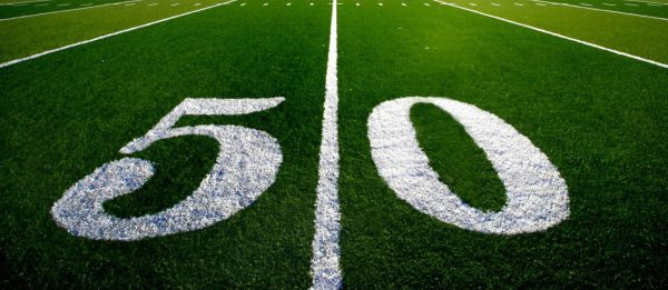 50-Yard-Line-02